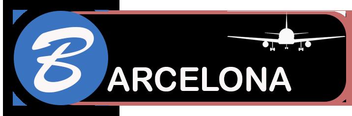 BTN_BARCELONA